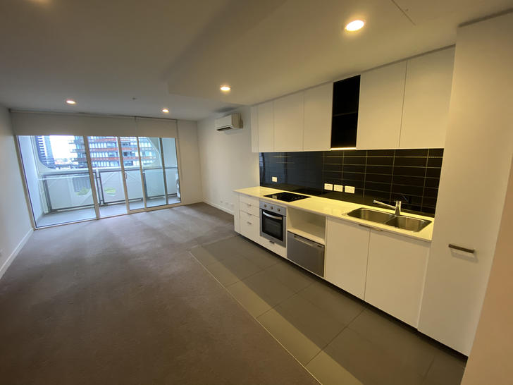920/55 Merchant Street, Docklands 3008, VIC Apartment Photo