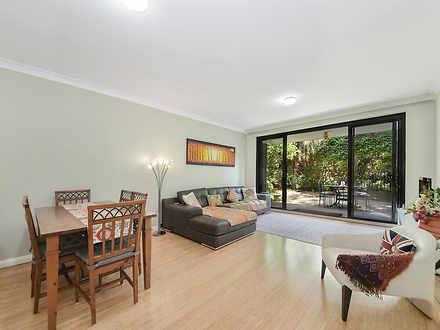 13/40 Stanton Road, Mosman 2088, NSW Apartment Photo