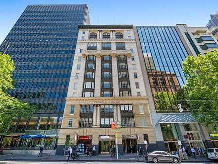 309/422 Collins Street, Melbourne 3000, VIC Apartment Photo