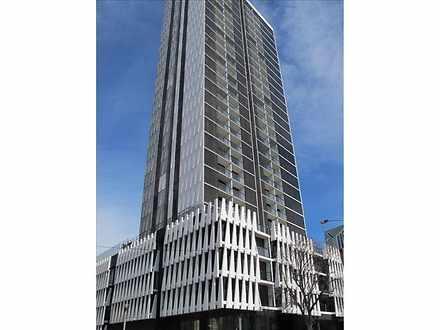 807/33 Mackenzie Street, Melbourne 3000, VIC Apartment Photo