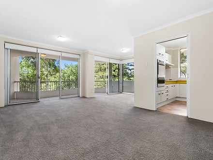 15/25-31 Johnson Street, Chatswood 2067, NSW Unit Photo