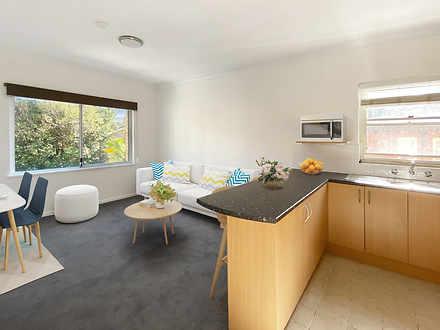 9/5 Wood Lane, Cronulla 2230, NSW Unit Photo
