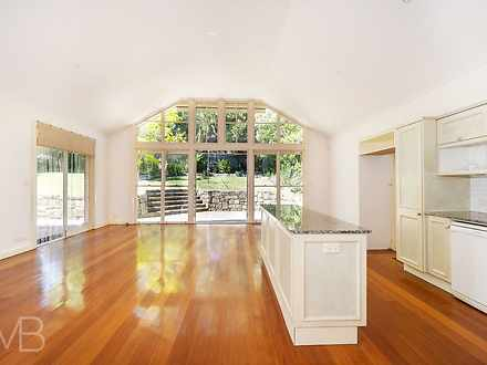 28 Kardella Avenue, Killara 2071, NSW House Photo