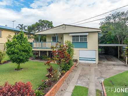 31 Pevny Street, Salisbury 4107, QLD House Photo