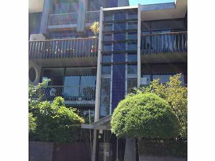 7/10  St Leonards Avenue, St Kilda 3182, VIC Apartment Photo
