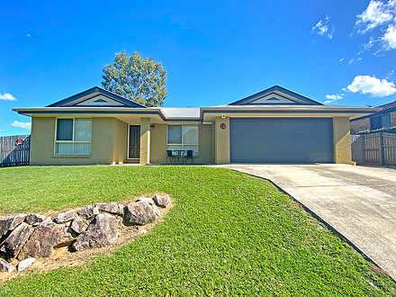 16 Crestridge Crescent, Morayfield 4506, QLD House Photo