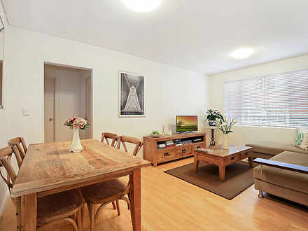 8/68 Cambridge Street, Stanmore 2048, NSW Apartment Photo