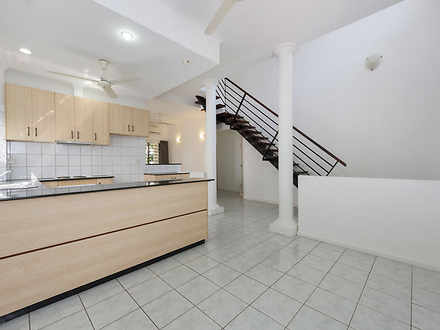 4/20 Gardens Hill Crescent, The Gardens 0820, NT Townhouse Photo
