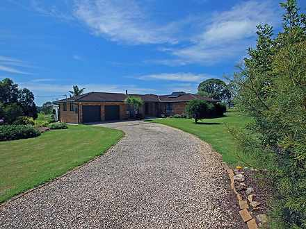 5 Roseleas Close, Cundletown 2430, NSW House Photo