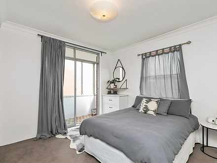 5/88B Mount Street, Coogee 2034, NSW Apartment Photo