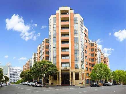 125/120 Pyrmont Street, Pyrmont 2009, NSW Apartment Photo