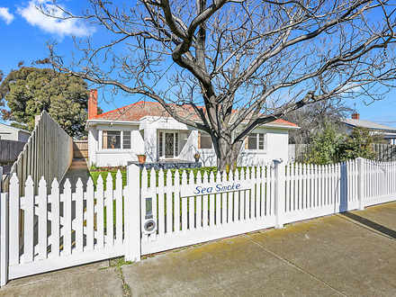 18A Pine Avenue, North Shore 3214, VIC House Photo