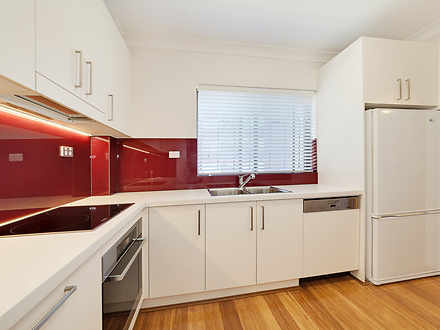 1/494-502 Pacific Highway, Lane Cove North 2066, NSW Apartment Photo