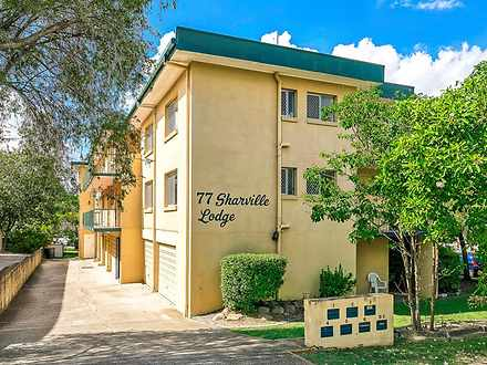 4/77 Farnell Street, Chermside 4032, QLD Unit Photo