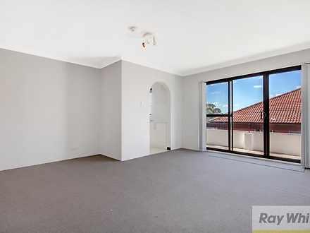 18/16 Austral Street, Penshurst 2222, NSW Unit Photo