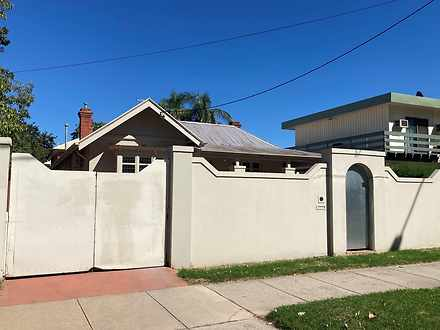 665 Young Street, Albury 2640, NSW House Photo