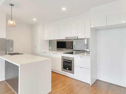 18/51-55 Lumley Street, Upper Mount Gravatt 4122, QLD Apartment Photo