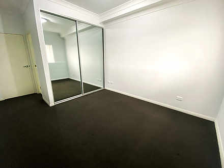 20/14 Henry Street, Penrith 2750, NSW Apartment Photo