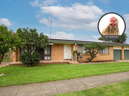 36 Watsonia Street, Emu Plains 2750, NSW House Photo