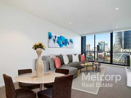 2410/318 Russell Street, Melbourne 3000, VIC Apartment Photo