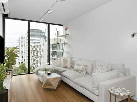 905/665 Chapel Street, South Yarra 3141, VIC Apartment Photo