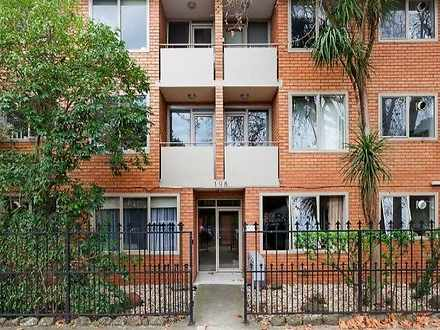 5/198 Alma Road, St Kilda East 3183, VIC Apartment Photo