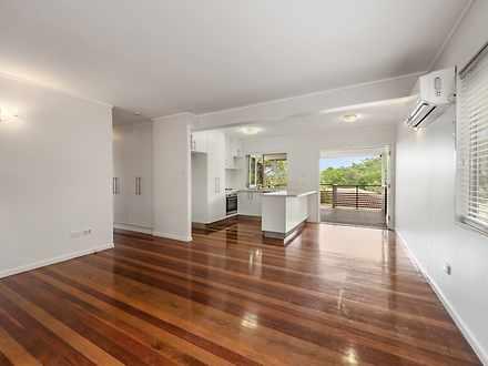 14 Conifer Street, Alderley 4051, QLD House Photo