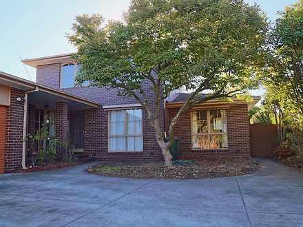 1 Rogers Street, Mentone 3194, VIC House Photo