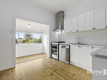 3/404 Punt Road, South Yarra 3141, VIC Apartment Photo