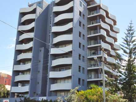 202/39 Head Street, Forster 2428, NSW Apartment Photo