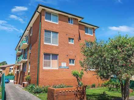 9/8 Flack  Avenue, Hillsdale 2036, NSW Apartment Photo