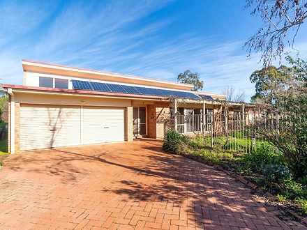 6 Kingfisher Court, Orange 2800, NSW House Photo