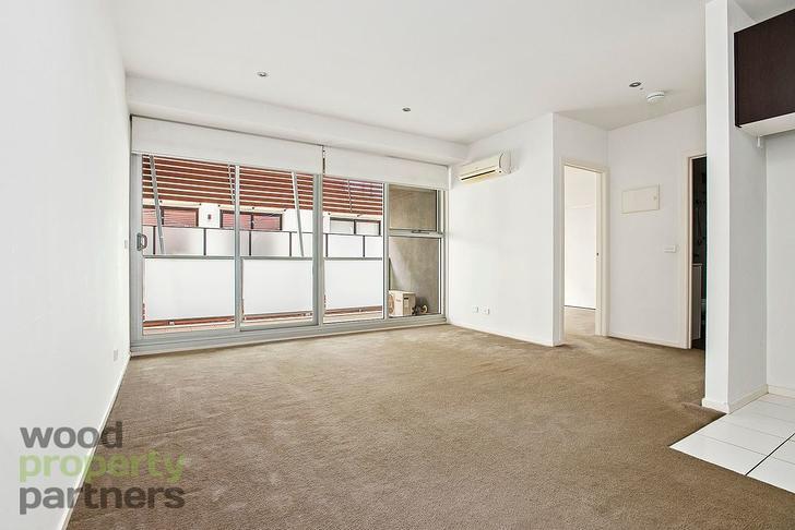 2/455 High Street, Northcote 3070, VIC Apartment Photo