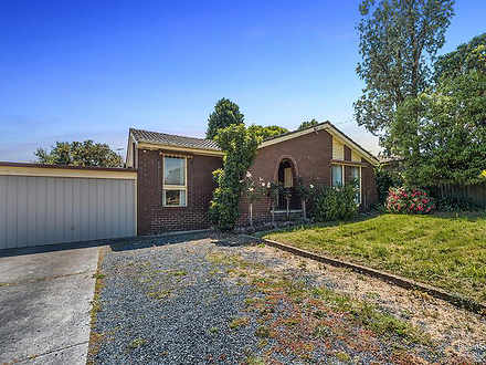 28 Ozone Road, Bayswater 3153, VIC House Photo