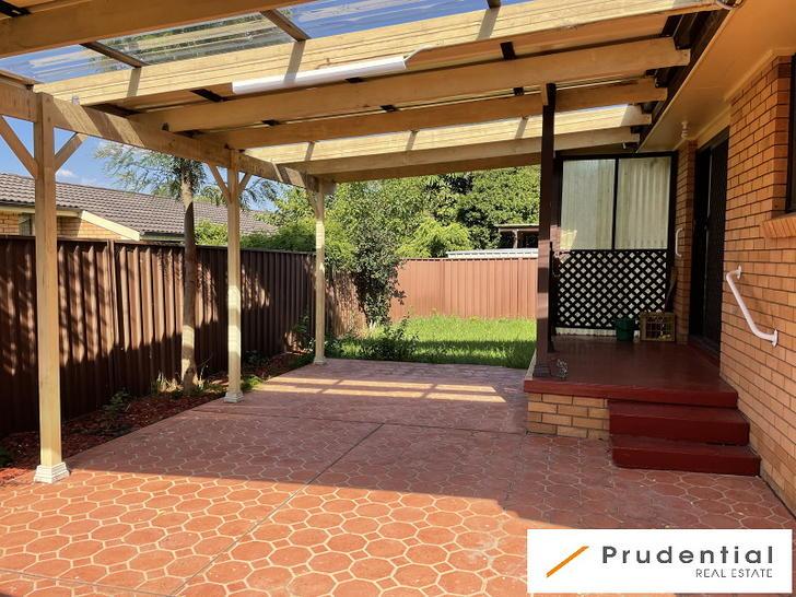 1/120 Oxford Road, Ingleburn 2565, NSW House Photo