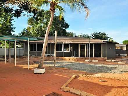 27 Pedlar Street, South Hedland 6722, WA House Photo
