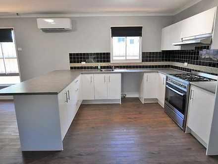 11A Reynolds Place, South Hedland 6722, WA House Photo