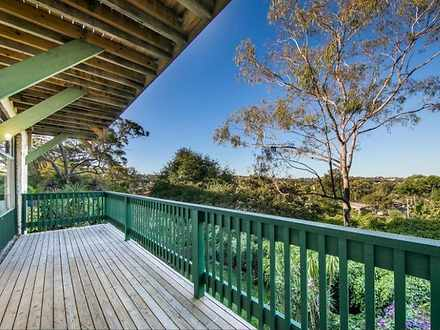 2/14 Lagoon View Road, Cromer 2099, NSW Duplex_semi Photo