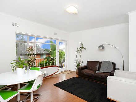 4/15 Ramsay Street, Collaroy 2097, NSW Apartment Photo