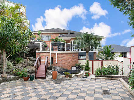 5 Burrawal Place, Cromer 2099, NSW House Photo