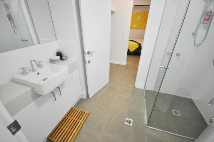 23/16 Smith Street, South Hedland 6722, WA Apartment Photo