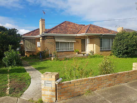 64 Percy Street, Fawkner 3060, VIC House Photo
