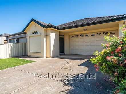 6A Collingwood Avenue, Flinders Park 5025, SA House Photo