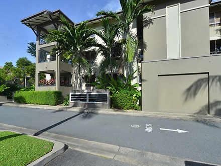 748/12 Gregory Street, Westcourt 4870, QLD Apartment Photo
