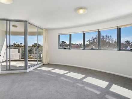 615/1-3 Larkin Street, Camperdown 2050, NSW Apartment Photo