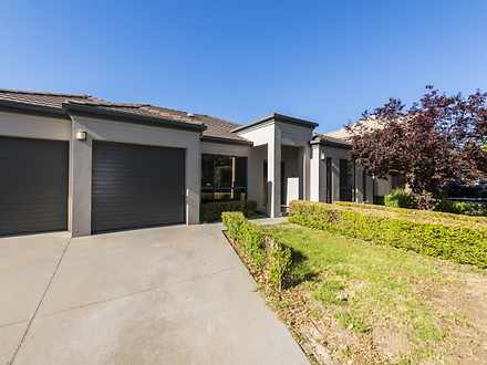 17 Scrivener Street, O'connor 2602, ACT House Photo