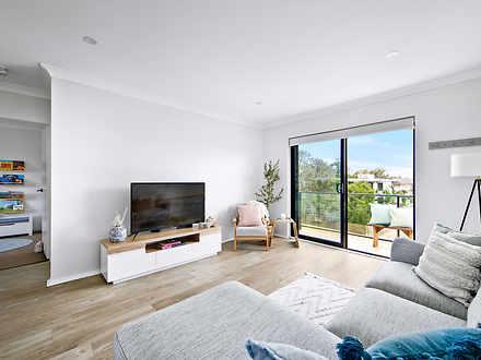 12/13 Frazer Street, Collaroy 2097, NSW Apartment Photo