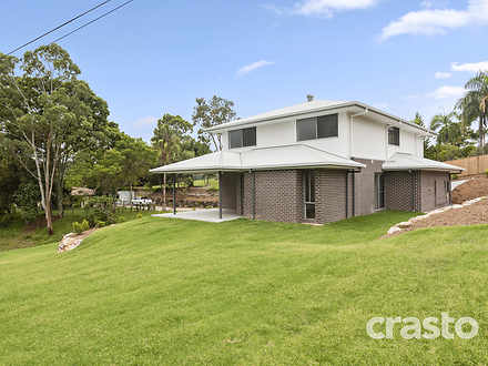 1/256 Worongary Road, Worongary 4213, QLD House Photo