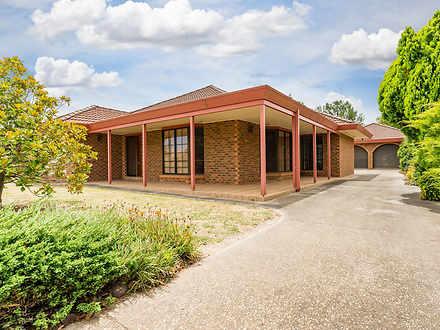 558 Brown Street, Lavington 2641, NSW House Photo