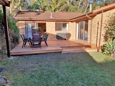 75 River Road, Lake Tabourie 2539, NSW House Photo